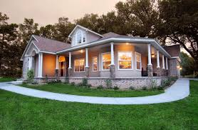 single story house plans with wrap around porch interesting one story house plans with porch pictures best