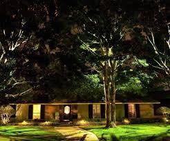 Landscape Lighting Design Guide Modern Backyards Outdoor Lofty Landscape Lighting Ideas Home