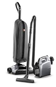 best black friday deals on vacuum cleaners best 25 hoover vacuum reviews ideas on pinterest best upright