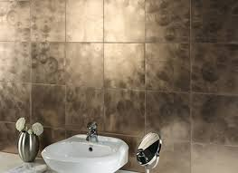 Bathroom Tiles Designs Ideas Home Conceptor Bathroom Tile Design - Images of bathroom tiles designs