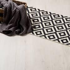 Concertino Laminate Flooring Barkly White Oak Effect Laminate Flooring 1 996 M Pack