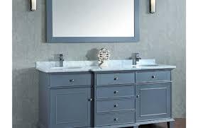bathroom vanity no sink sink bathroom vanity no sink breathtaking black bathroom vanity