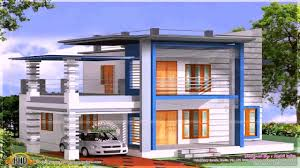 2400 square foot house plans house plans under 2400 square feet youtube