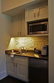 best 25 microwave cabinet ideas on pinterest microwave storage