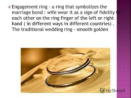 engagement ring right wedding ring left or right tbrb info tbrb info