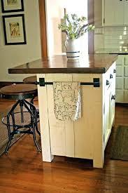 home styles nantucket kitchen island home styles 5022 94 nantucket kitchen island distressed white