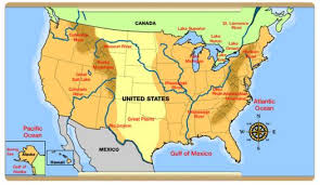 map us canada about us physical map proprofs quiz