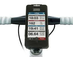 bike app android 20 best cycling apps for android and iphone users improve your ride