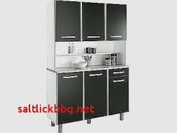cuisine complete pas cher conforama meuble de cuisine pas cher conforama pour idees de deco de cuisine