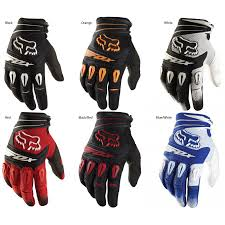 fox motocross gear 2014 racing pawtector race mx gloves