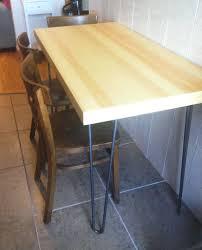 Ikea Adjustable Height Standing Desk Interior And Exterior Adjustable Height Glass Standing Desk Work