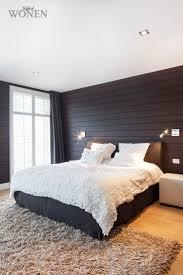 311 best slaapkamer images on pinterest bedrooms bedroom ideas
