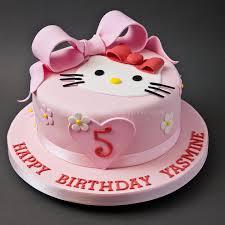 birthday cakes girls 11th birthday