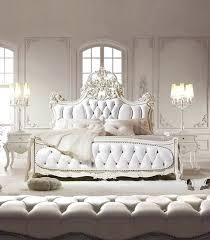 Classic Bedroom Design Bedroom Top Classic Bedroom Designs White Home Decor Design