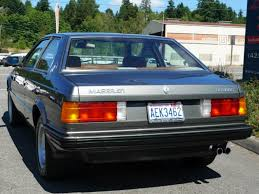 old maserati biturbo biturbo classic italian cars for sale