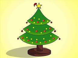 simple tree cheminee website