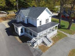 Victorian Cottage For Sale by Victorian House Ny Real Estate New York Homes For Sale Zillow