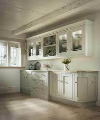 bruit dans la cuisine catalogue rangement de cuisine beau magnifiqué du bruit dans la cuisine