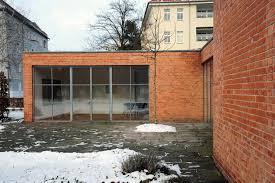 Eigenheim Suchen Hingehen Haus Lemke Rohe Eier Suchen Kultur Tagesspiegel