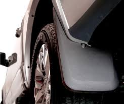 3500 Dodge Truck Mud Flaps - shop husky mud flaps with lifetime warranty free shipping