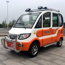 philippines tricycle electric tricycle philippines from china buy electric tricycle