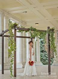 wedding arches chicago mer enn 25 bra ideer om wedding arch rental på