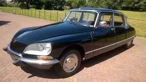 citroen classic citroen classic cars
