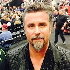 richard rawlings hairstyle 279 best gas monkey images on pinterest richard rawlings gas