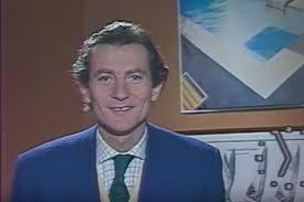 tele matin 2 fr cuisine vidéos william leymergie quitte télématin les temps forts de
