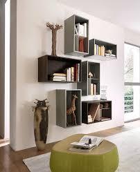 wohnzimmer ideen wandgestaltung streifen wohnideen wohnzimmer wandgestaltung unglaubliche auf ideen auch 10