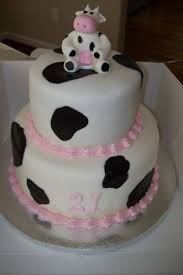 best 25 cow birthday cake ideas on pinterest cow cakes farm