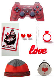 valentines presents for s day gift ideas gifts for kids cool picks