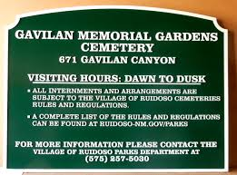 cemetery plaques cemetery signs and plaques memorial signs