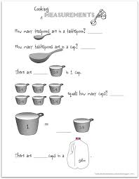 32 cups to gallons relentlessly deceptively educational teaspoons tablespoons