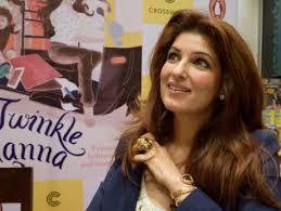 Twinkle Khanna House Interiors Twinkle Khanna I Would U0027ve Liked To Be Birbal In Akbar U0027s Court