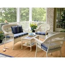 Resort Style Patio Furniture 12 Best Macys Outdoor Furniture Images On Pinterest Outdoor