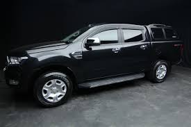 Ford Ranger Truck 2016 - 2016 ford ranger 2 2 xlt a t 4dr carryboy second hand cars in