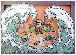 best 25 moses red sea ideas on pinterest parting the red sea