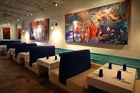 restaurant decor restaurants decorations ideas upsite me