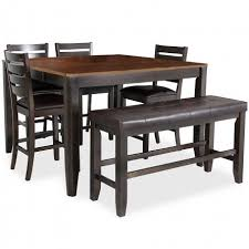 Dining Room Sets Houston Tx 17 Best Gallery Furniture Images On Pinterest Pin It Kids