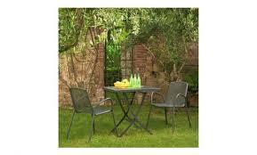 mobilier de bureau dijon déco mobilier de jardin design italien 88 11 89 dijon
