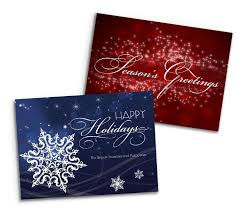 and all occasion greeting cards for home and business