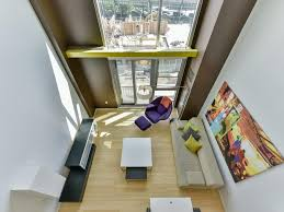 for sale in greater boston curbed boston east cambridge loft with soaring windows on sale for 780k