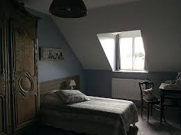 chambre hote le havre chambre hote le havre d inspirational g s of fondatorii info