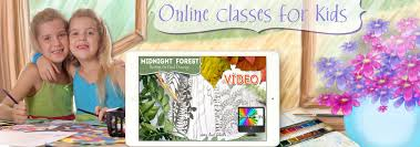 how to do an online class how do the online classes work engaged in