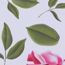 aliexpress com buy hotnew stickers decoratifs maison romantic