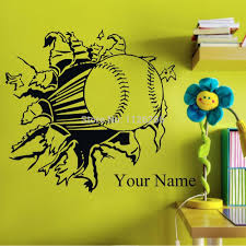 aliexpress com buy customer made personalized boys name with
