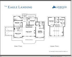 floor plan drawing uncategorized modern 3 bedroom house plan perky inside finest