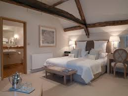 Buckingham A Standard Room At Calcot Manor Hotel Restaurants - Hotels in the cotswolds with family rooms