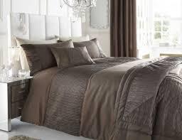 Duvet Covers Uk Cheap Bedding Set White Baby Crib Bedding Sets Awesome Bedding Sets Uk